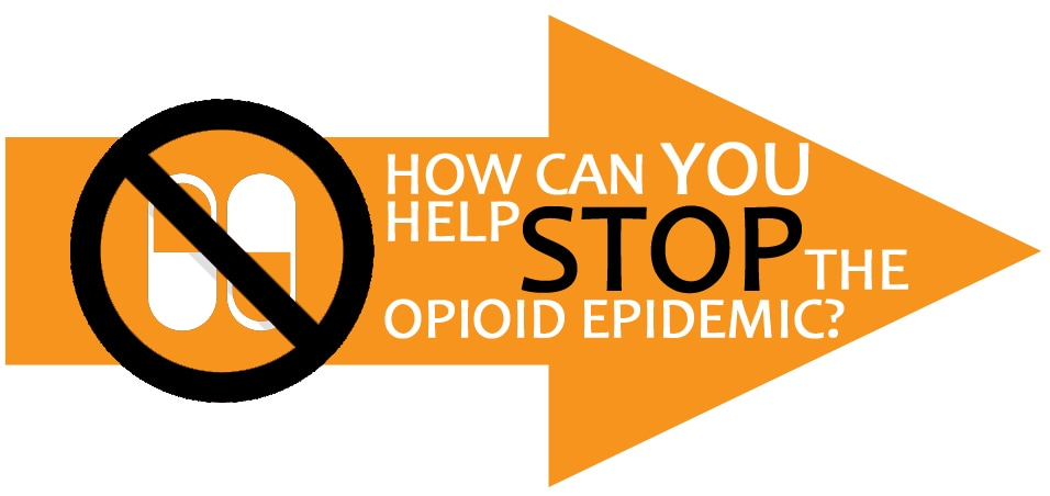 stop ohio opioid epidemic